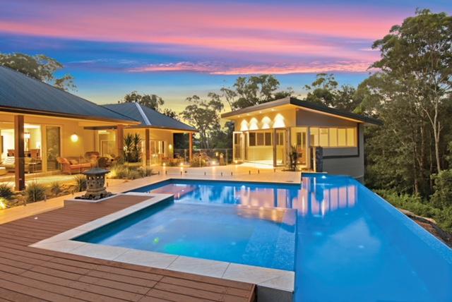Glenorie, NSW