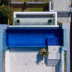 Cronulla, Sydney, Rooftop pool